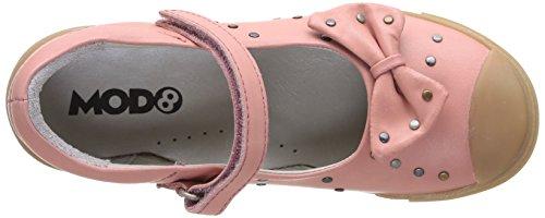 Mod8 Koline, Mädchen Lauflernschuhe Sandalen Pink (13)