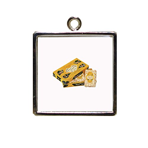 soap-box-vintage-look-chrystal-framed-pendant-square-pendant-only