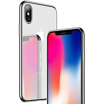 iphone x case thin case
