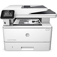 Impressora Multifuncional HP LaserJet Pro M426 dw
