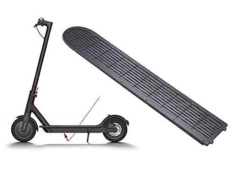 Amazon.com: SPEDWHEL XIAOMI M365 - Pedal para patinete ...