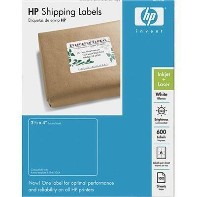 hp-white-shipping-labels-333-x-4-600-x-label-white