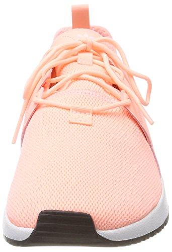 000 ftwbla Enfant Adidas X J Chaussures ftwbla narcla Mixte Orange plr De Gymnastique PT7qrP