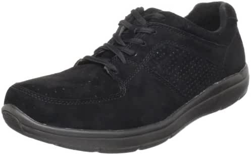 Propet Men's Fakie Sneaker