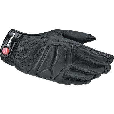 Alpinestars Women's Stella SPS Gloves - Medium/Black