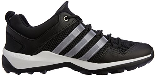 Blatiz Adidas Unisexes Adulte Daroga Plein Plamet negbas Baskets Gris De Blanc Air Noir Sport Plus rqCx0rawO