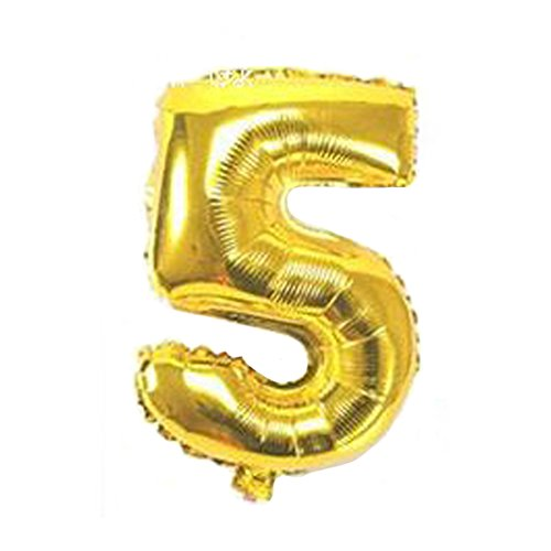 1pcs-40-mylar-0-9-number-balloons-for-wedding-birthday-party-decorative-golden-5