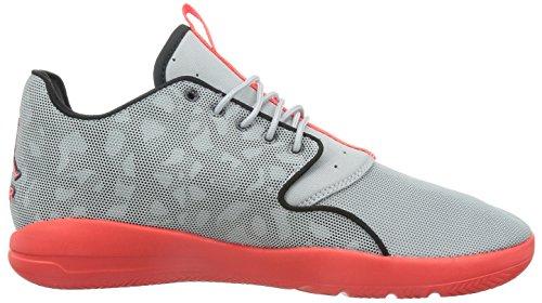Nike Air Herren Schuhe Jordan Eclipse Sport Trainer 724010006