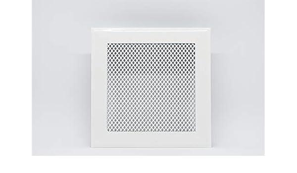 Small NoCry color blanco blanco Guantes de trabajo resistente a los cortes con lunares de goma antideslizantes material de acero inoxidable resistente y duradero,/certificado EN388 1 par