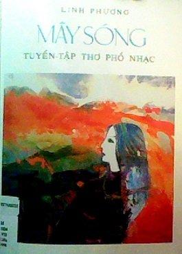 May Song: Tuyen-Tap Tho Pho Nhac