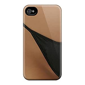 New Shaved Hourglass Cases Compatible With Iphone 6plus