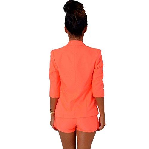 70s fancy dress hire glasgow - 3