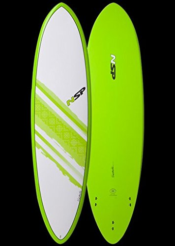 NSP-Elements-76-x-21-34-x-2-78-51L-Funboard-Green-Fins-Included