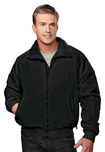 Tri-Mountain Men's 8800 Mountaineer Three Season Jacket