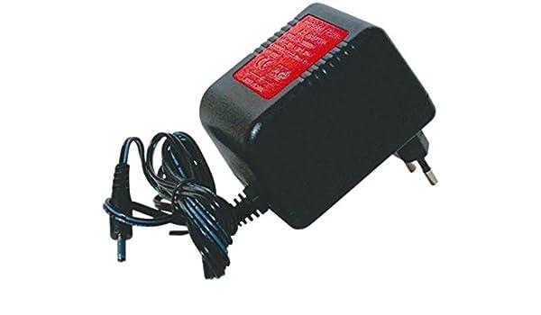 Transformador 230v-12v p700//ct Spit otros
