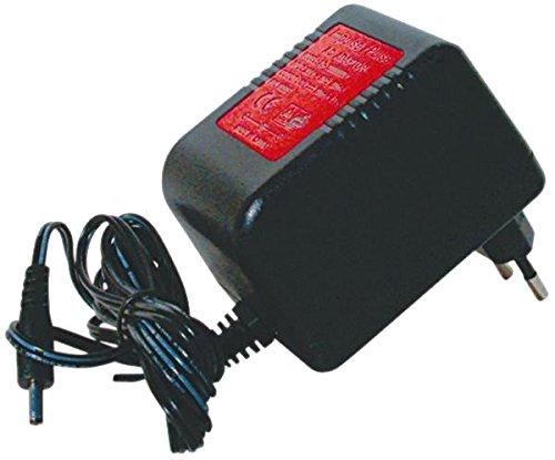 /Transformateur 230/V-12/V P700//CT Spit autres/