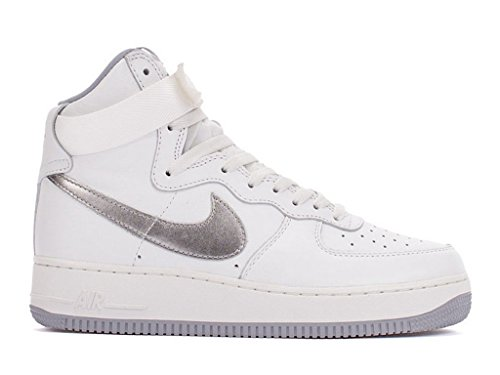 Nike Nike Nike Bianco Sneaker Uomo Bianco Uomo Sneaker Sneaker B4BFxr