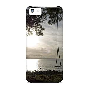 Special Skin Cases Covers For Iphone 5c, Popularphone Cases