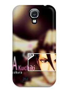 Viktoria Metzner's Shop Hot 4395501K93429597 Extreme Impact Protector Case Cover For Galaxy S4