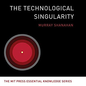 The Technological Singularity Audiobook