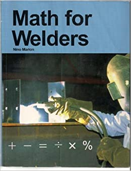 math-for-welders