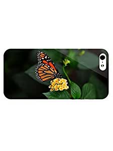 3d Full Wrap SamSung Galaxy S3 Animal Bee On The Flower21
