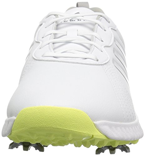 5c51d1edf adidas Women s W Response Bounce Golf Shoe