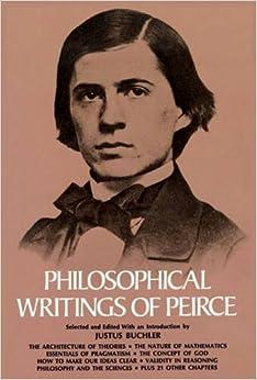 chance essay logic love philosophical