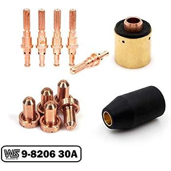 1PCS IC YAMAHA PLCC-84 V6366C-J V6366C 6102C-J