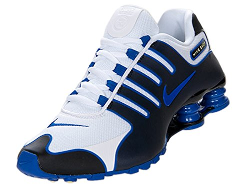 Nike Shox Outlet Coupon Code
