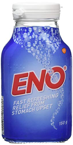 Eno Fruit Salt X 150g