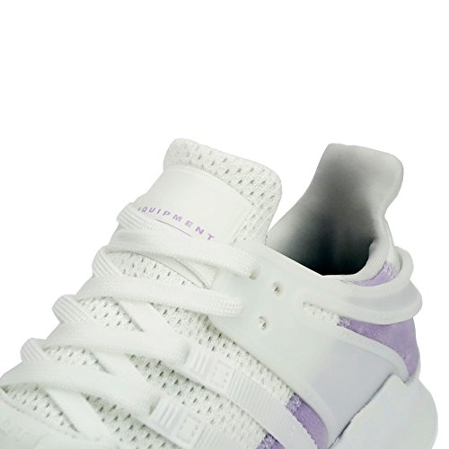Para Adv Zapatillas ftwbla Mujer Deporte W Blanco De Eqt brimor ftwbla Support Adidas qE40AfHBw