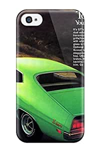 jack mazariego Padilla's Shop Durable Case For The Iphone 4/4s- Eco-friendly Retail Packaging(torino) 4593233K99178742