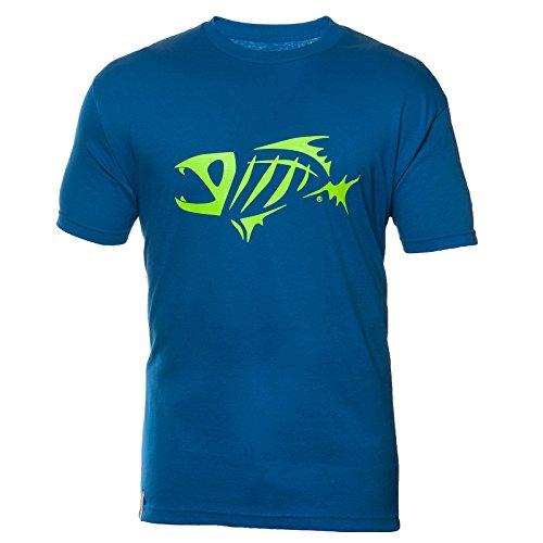 G Loomis GCORPSSTMBK P T Shirt product image