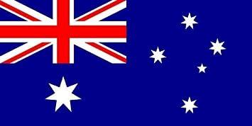 site de rencontre en Australie 100 gratuit gay rencontres académiques
