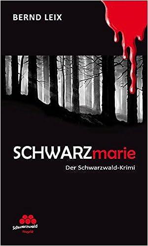 Schwarzwald krimi