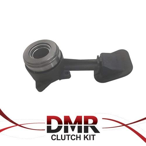 Focus 1.8 TDCi Clutch Concentric Slave Cylinder CSC: