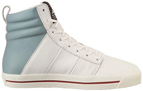 Sneaker Pajar Manhattan Artic Women's White Fashion ww60vq8