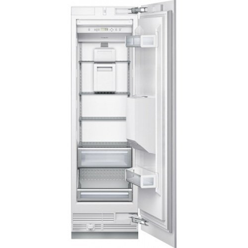 Thermador 24 In. Panel Ready Freezer Column - T24ID800RP