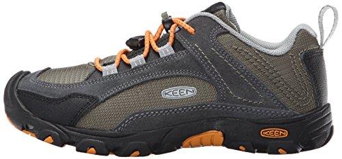 256b495353b3 KEEN Joey Shoe (Little Kid Big Kid)