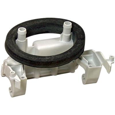 Thetford 20830 White Vacuum Breaker Package: Automotive