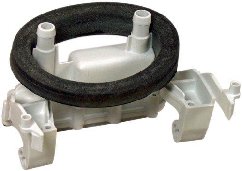 (Thetford 20830 White Vacuum Breaker Package)