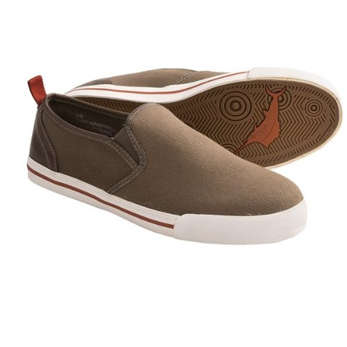 tommy-bahama-mens-beach-dweller-slip-on-shoes-9-olive