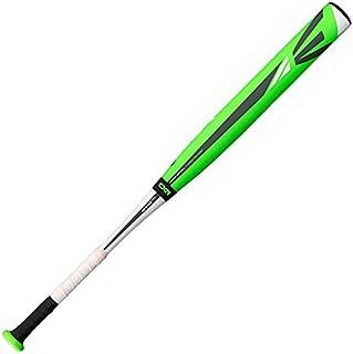 Easton 2015Fp15mkt Mako Torq CXN Zero -10Fastpitch Softball Bat