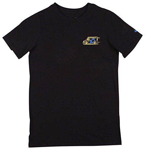 Nike Shirt Sparta 677 Prague 324276 rHZwfxTqrP