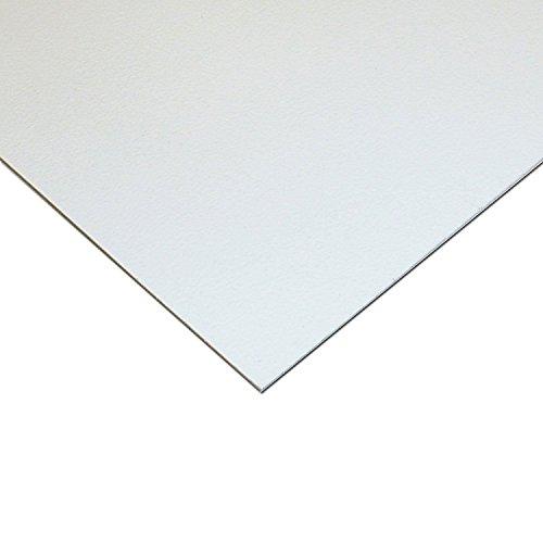 Online Plastic Supply High Impact Polystyrene Plastic Sheet .015