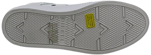 DIESEL - Baskets basses - Homme - Sneakers S Spaark Low Blanches pour homme