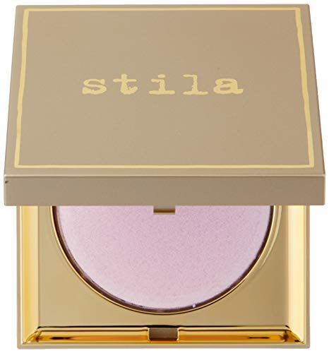 stila Heaven's Hue Highlighter, Transcendence, 0.35 oz.
