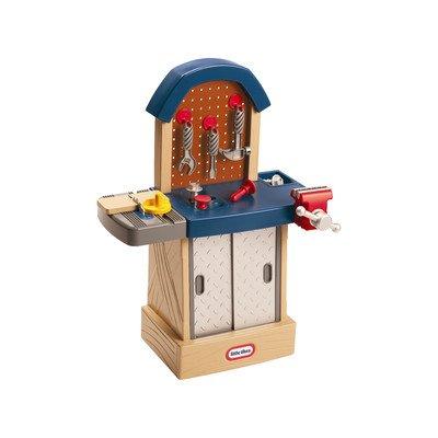 Little Tikes Tough Workshop   Educational Toys
