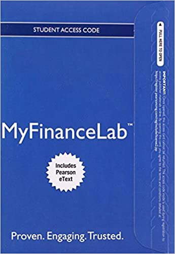 Amazon new myfinancelab with pearson etext instant access new myfinancelab with pearson etext instant access for principles of managerial finance 14th edition kindle edition fandeluxe Image collections